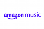 amazonmusic-01