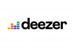 deezer-01